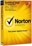 تحميل برنامج نورتن انتي فايروس 2017 Norton Antivirus