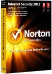 تحميل نورتن انترنت سكيورتي 2017 Norton Internet Security