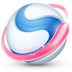 Baidu Browser icon