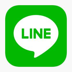 تحميل برنامج لاين للكمبيوتر – LINE للمكالمات والرسائل المجانية