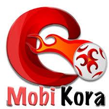 تحميل تطبيق موبي كورة Mobikora لمتابعة أخبار المباريات للأندرويد