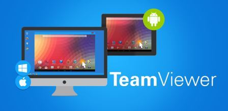 Teamviewer Supported Systems