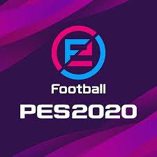 تحميل لعبة بيس 2020 – Download PES 2020