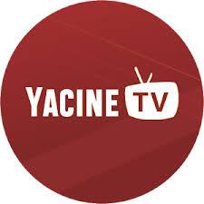 تحميل تطبيق ياسين تي في yacine tv 2019