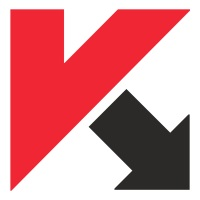 تحميل برنامج كاسبر سكاي 2018 العربي Download Kaspersky 2018