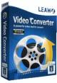 تحميل برنامج Leawo Video Converter مجانا لتحويل صيغ الصوت والفيديو