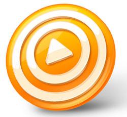تحميل برنامج اس بلاير SPlayer لتشغيل الصوت والفيديو