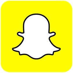 حذف وازالة حساب سناب شات – الغاء الاشتراك في Snapchat