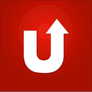 UniPDF Converter icon