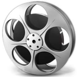 تحميل برنامج فيديو كونفرتر لتحويل صيغ الفيديو Video to Video Converter