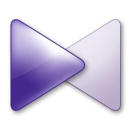 تحميل برنامج كي ام بلير مجانا Download KMPlayer