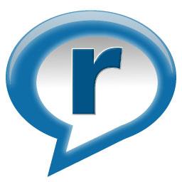 تحميل برنامج ريل بلاير مجانا – تنزيل ريال بلاير RealPlayer